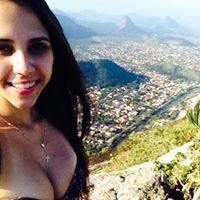 Isabela Gomes