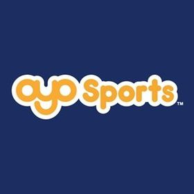 e89b8fb39ec OYO Sports (oyosports) on Pinterest