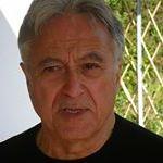 Gilberto Gasparini