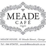 Meade Cafe George