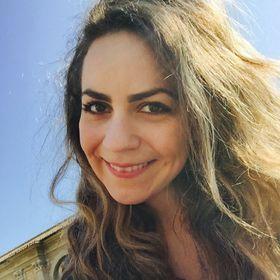 Magda Gian