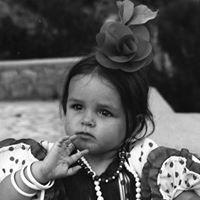 Lourdes López Vidal
