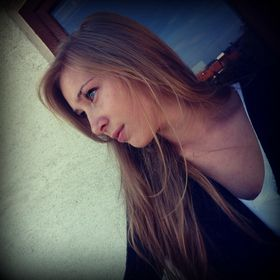 Veronika K