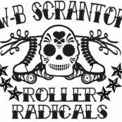 Roller Radicals
