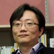 Han Young