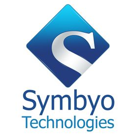 Symbyo Technologies