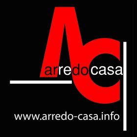 Arredo Casa Roma (arredocasaroma) su Pinterest