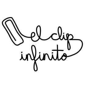 el clip infinito
