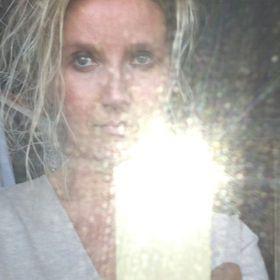 Tine Bjørnsen