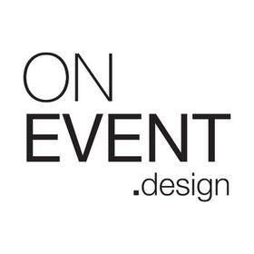 ONEVENT .design