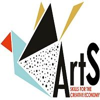 ArtSproject Skills for the Creative Economy