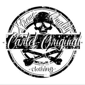 Cartel Original Store