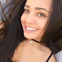 Camila Baldin