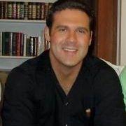 Neal Lynch