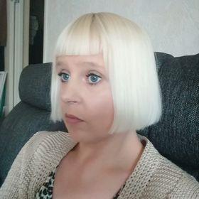 Heidi Helsko