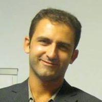 Fabrizio Industria