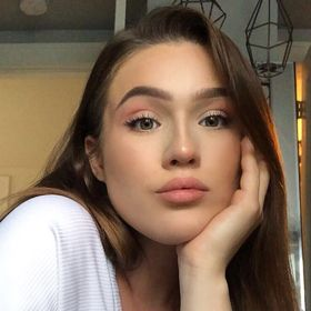 Elicia Sanchez