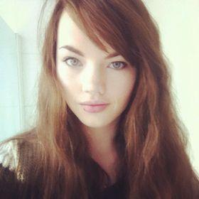 Katie Moody