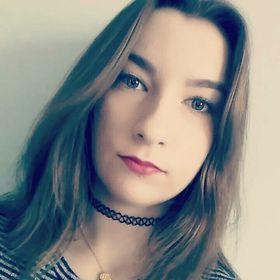 Agnieszka Grala