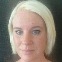 Camilla Andreasson