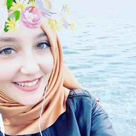 Reyhan Demirtaş