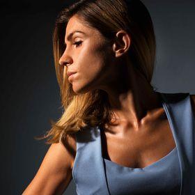 Lisa Sicignano