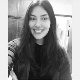 Mariana Takeuchi