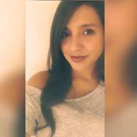 Diana Valencia Arevalo