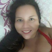 Helga Camargo