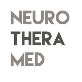 Centrum Diagnostyczno Rehabilitacyjne Neuro – Thera – Med Spółka z o.o.