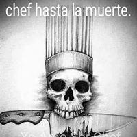Neison Huertas