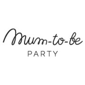 Mumtobeparty