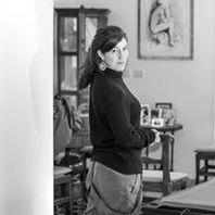 Chiara Martello