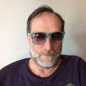 Jose Enrique Peraza