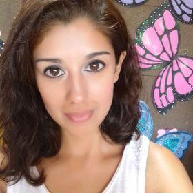 Ariadna Ponce