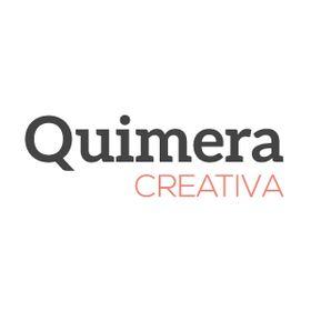 quimera-creativa
