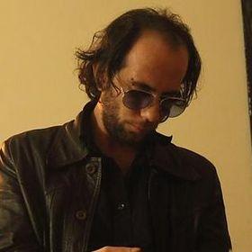 John Misoskian