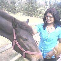 Serena Adimoolan Chetty