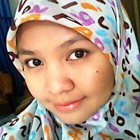 Lina Widayat