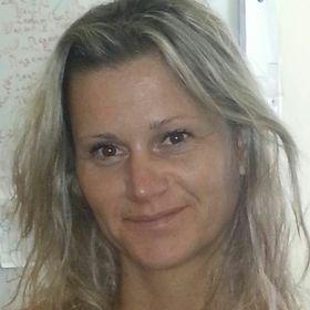 Eva Mildnerová