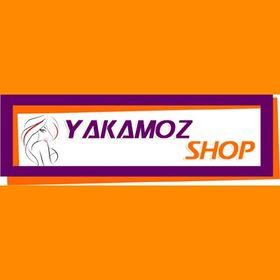 Yakamoz SShop