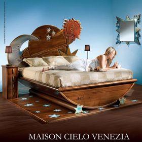 Maison Cielo Venezia