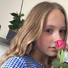 Milena Ristolainen