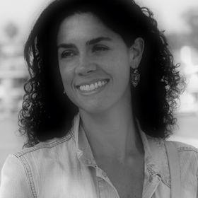 Claudia Del Campo