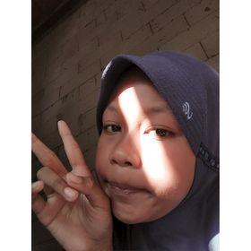 amandad_