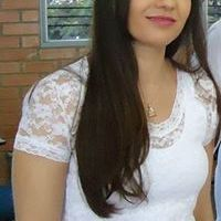 Eliane Maciel