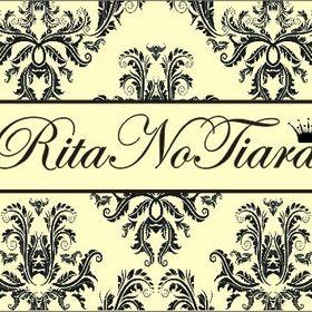 RitaNoTiara