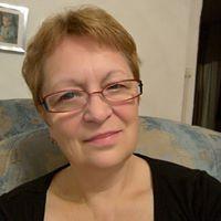 Emília Holubová
