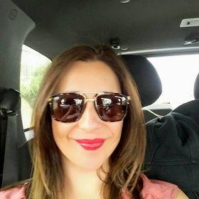 Jessica Pezzani