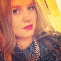 Anna Rothman